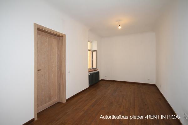 Apartment for sale, Čaka street 36 - Image 7