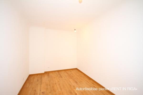 Pārdod dzīvokli, Čaka iela 36 - Attēls 7
