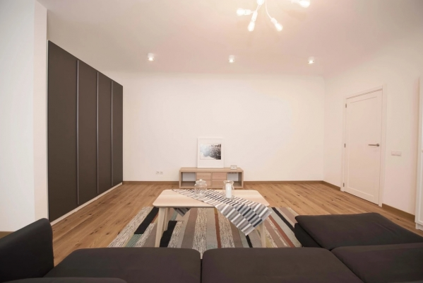 Apartment for sale, Čaka street 36 - Image 2