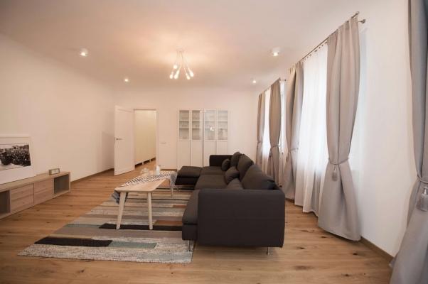 Apartment for sale, Čaka street 36 - Image 3