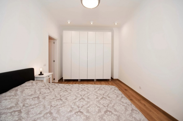 Apartment for sale, Čaka street 36 - Image 8