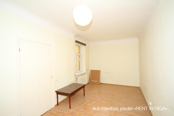 Apartment for sale, Čaka street 36 - Image 5