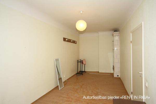 Apartment for sale, Čaka street 36 - Image 6