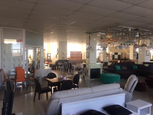 Iznomā biroju, Ķengaraga iela - Attēls 2