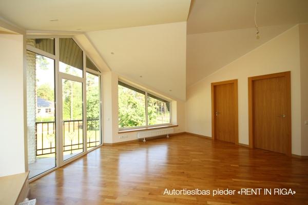 Pārdod māju, Pāvu iela - Attēls 8