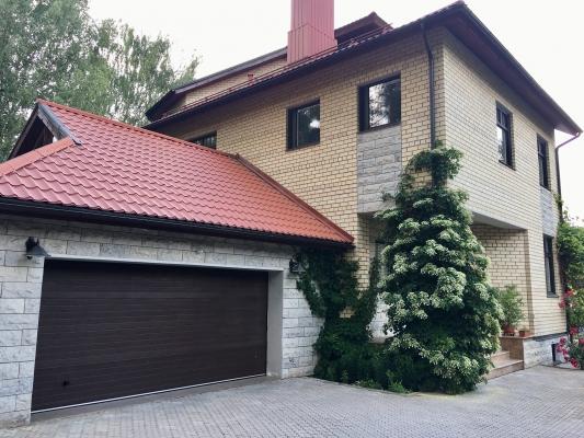 Pārdod māju, Atvaru iela - Attēls 2