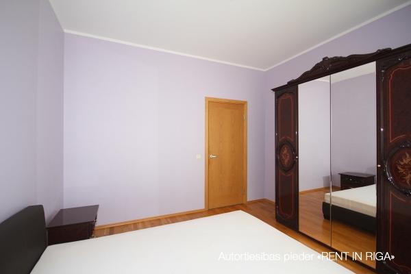 Продают квартиру, улица Augšzemes 7 - Изображение 7