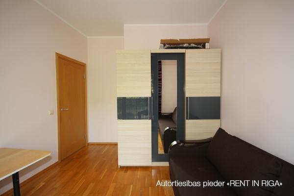 Продают квартиру, улица Augšzemes 7 - Изображение 6