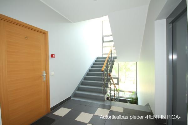 Продают квартиру, улица Augšzemes 7 - Изображение 12