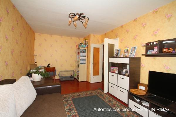 Продают квартиру, улица Irlavas 26a - Изображение 2