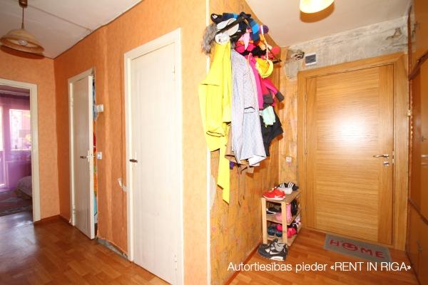 Продают квартиру, улица Irlavas 26a - Изображение 3