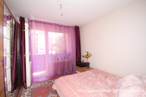 Продают квартиру, улица Irlavas 26a - Изображение 7