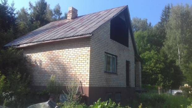Pārdod māju, Ābelīte iela - Attēls 13