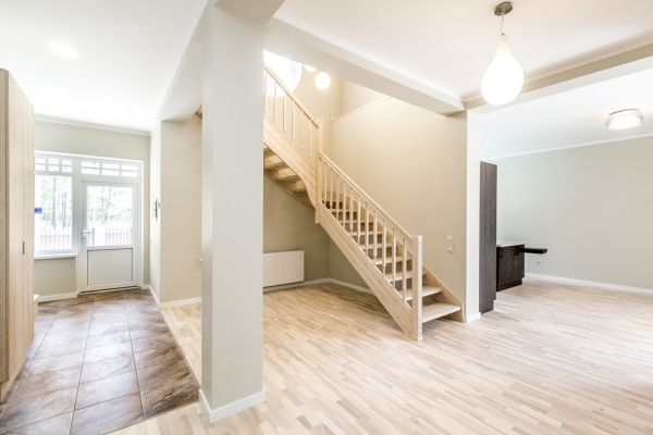 Pārdod māju, Rautenberga iela - Attēls 6