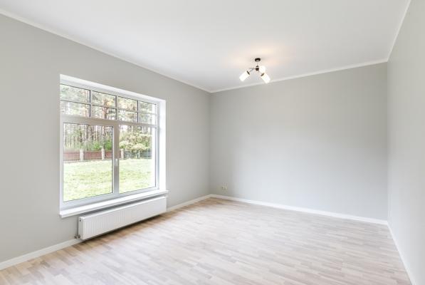 Pārdod māju, Rautenberga iela - Attēls 7