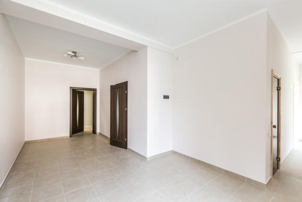 Pārdod māju, Rautenberga iela - Attēls 9