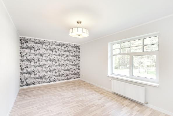 Pārdod māju, Rautenberga iela - Attēls 13
