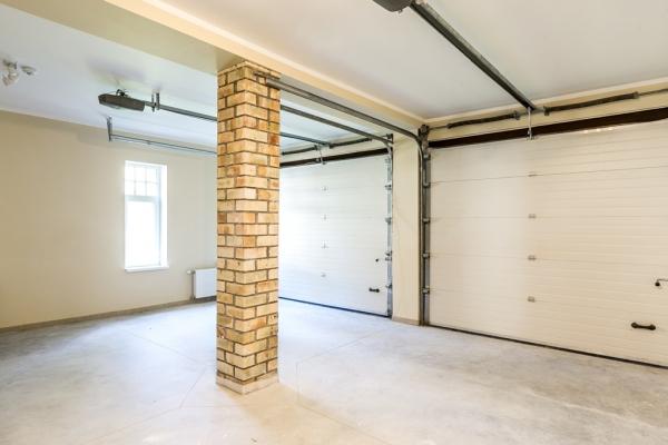 Pārdod māju, Rautenberga iela - Attēls 18