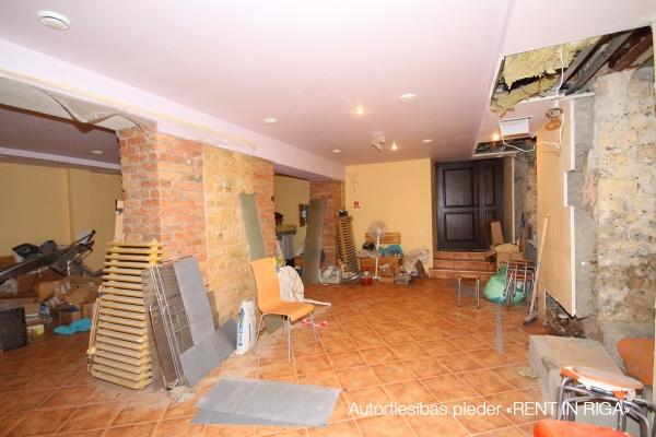 Retail premises for rent, Antonijas street - Image 5