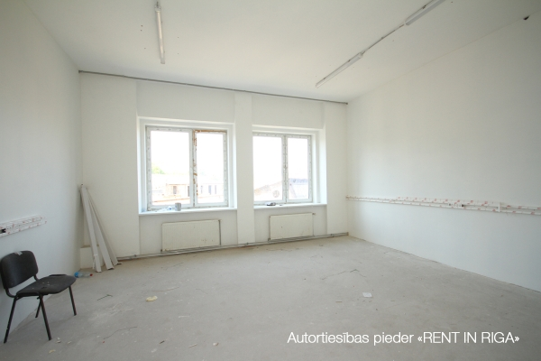 Pārdod ražošanas telpas, Baltā iela - Attēls 9