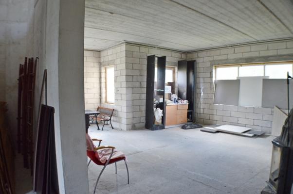 Pārdod māju, Vilnīšu iela - Attēls 15