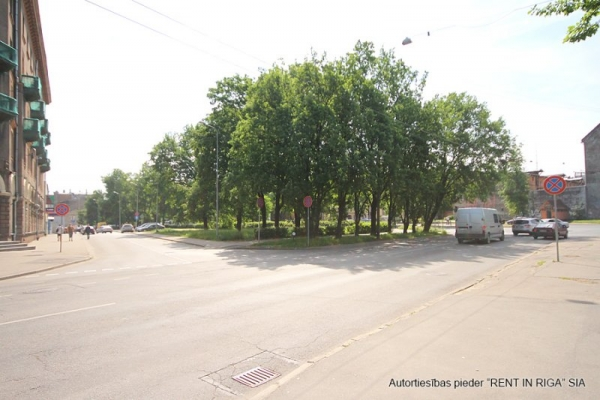 Продают земельный участок, улица Gogoļa - Изображение 6