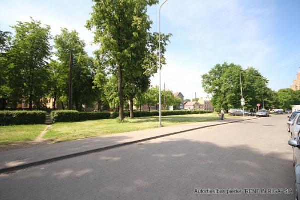 Pārdod zemi, Gogoļa iela - Attēls 4