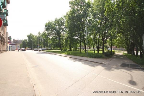 Продают земельный участок, улица Gogoļa - Изображение 3
