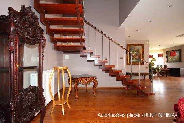 Продают дом, улица Mežnoras - Изображение 16