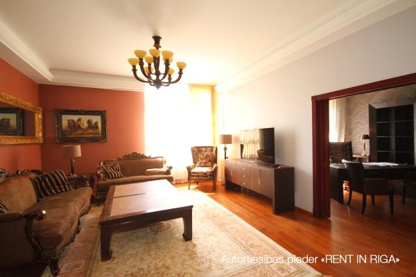 Pārdod māju, Mežnoras iela - Attēls 35