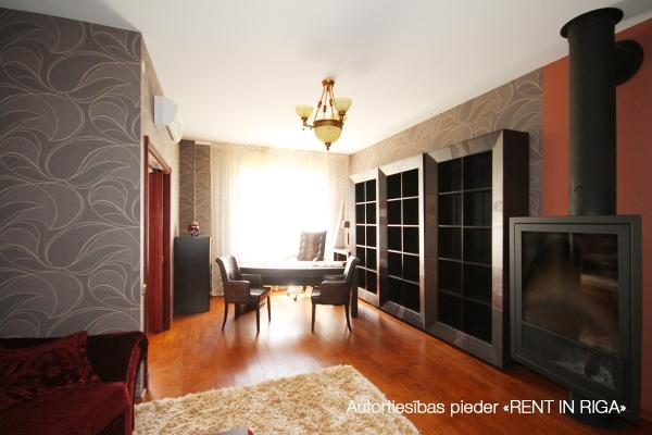 Pārdod māju, Mežnoras iela - Attēls 36