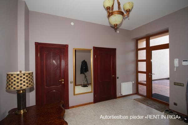 Pārdod māju, Mežnoras iela - Attēls 22