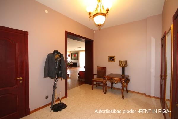Pārdod māju, Mežnoras iela - Attēls 23
