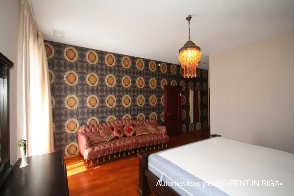 Продают дом, улица Mežnoras - Изображение 25