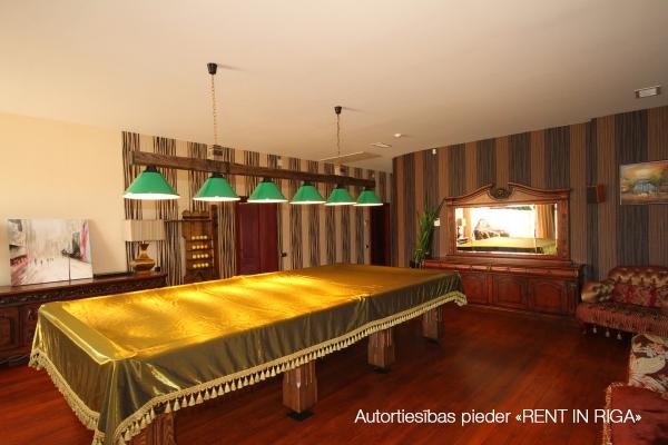 Pārdod māju, Mežnoras iela - Attēls 19