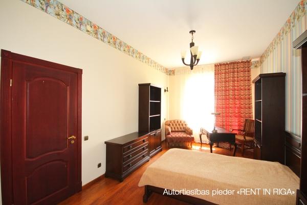 Продают дом, улица Mežnoras - Изображение 27