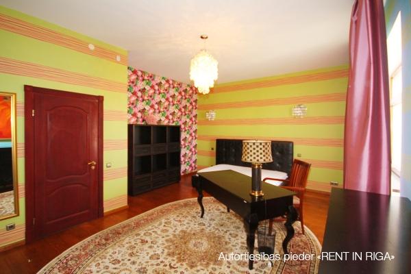 Pārdod māju, Mežnoras iela - Attēls 30