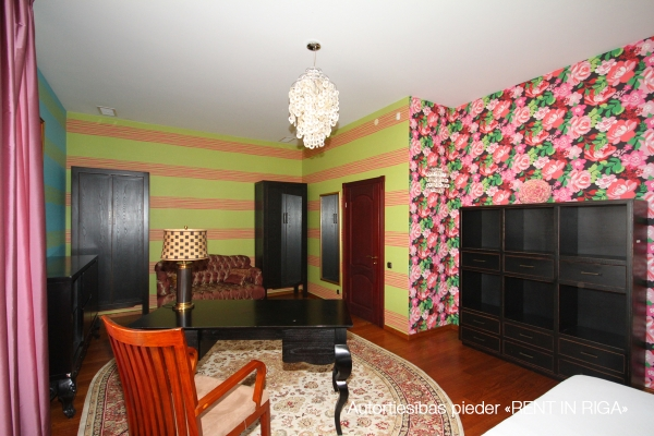 Pārdod māju, Mežnoras iela - Attēls 32