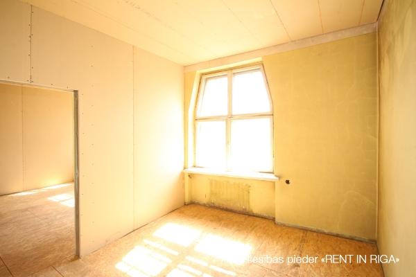 Продают квартиру, улица Krišjāņa Valdemāra 69 - Изображение 7