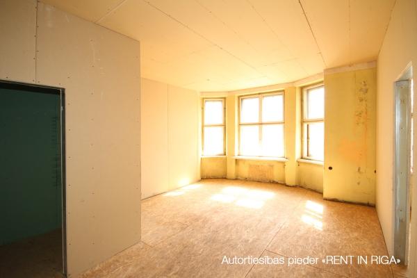 Продают квартиру, улица Krišjāņa Valdemāra 69 - Изображение 8