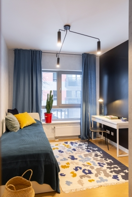 Сдают квартиру, улица Vesetas 24 - Изображение 11