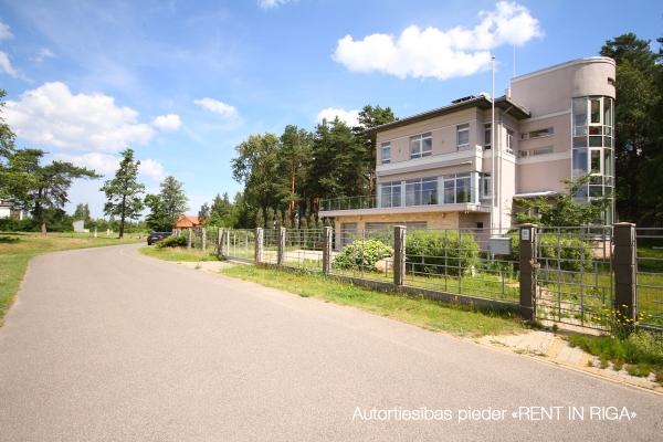 Сдают дом, улица Zušu - Изображение 36