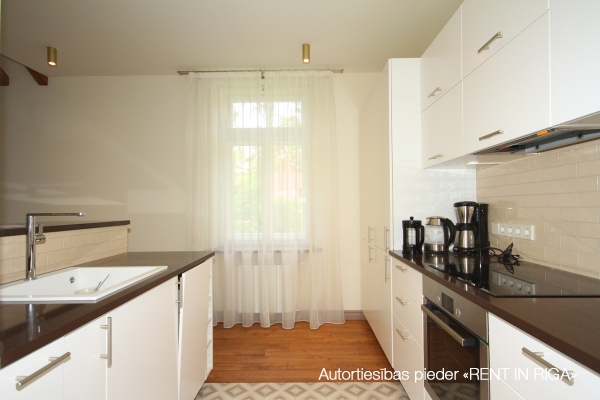 Продают квартиру, улица Muižas 19 - Изображение 5