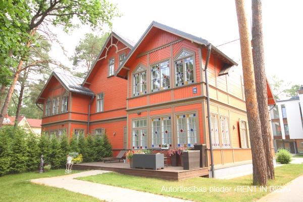 Продают квартиру, улица Muižas 19 - Изображение 21