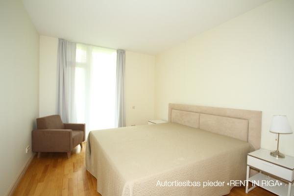Продают квартиру, улица Muižas 19 - Изображение 6