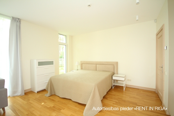 Продают квартиру, улица Muižas 19 - Изображение 7