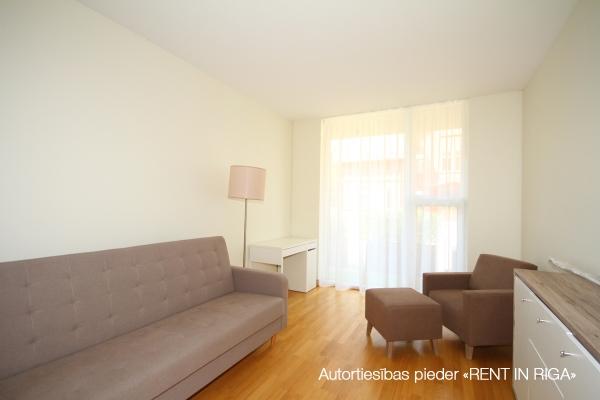 Продают квартиру, улица Muižas 19 - Изображение 9