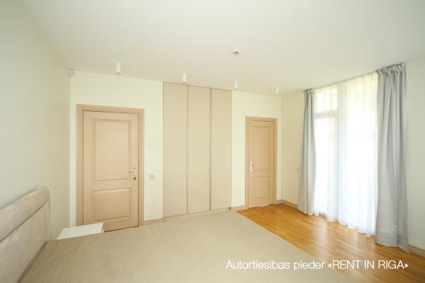 Продают квартиру, улица Muižas 19 - Изображение 8