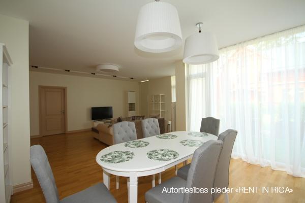 Продают квартиру, улица Muižas 19 - Изображение 4