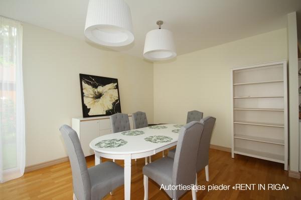 Продают квартиру, улица Muižas 19 - Изображение 3